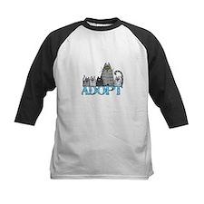 adopt Tee