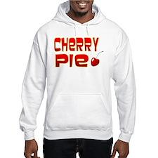 Cherry Pie Hoodie