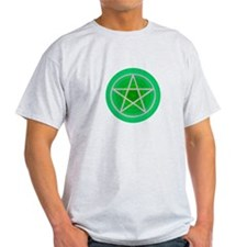 Money Spell T-Shirt