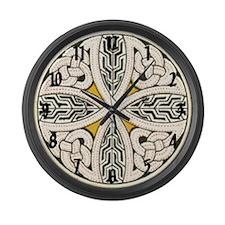 Doire Giant Clock
