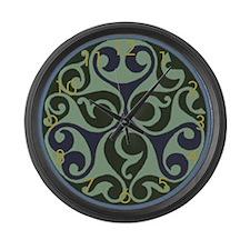 Inish Beg Giant Clock