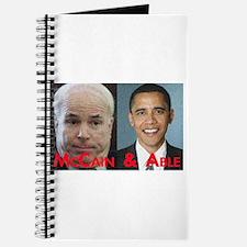Cool Obama sucks Journal