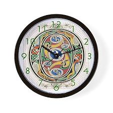 Beltany Wall Clock