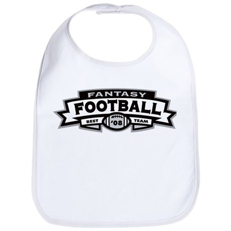 FANTASY FOOTBALL Bib