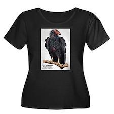 California Condor T