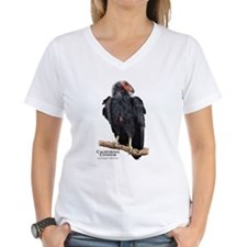 California Condor Shirt
