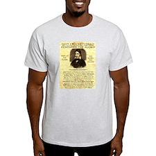 Davy Crockett T-Shirt