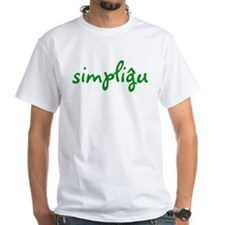 Simplify Shirt