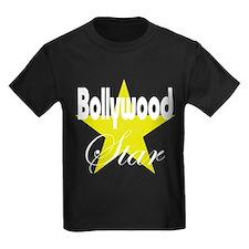 Bollywood Star T
