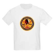 B.I.A. SWAT T-Shirt