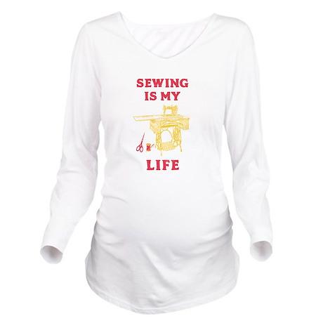 PARANORMAL Women's Cap Sleeve T-Shirt