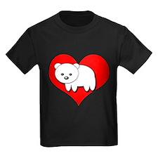 Polar Bear T