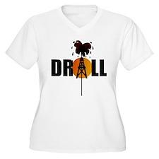 Drill 08 T-Shirt