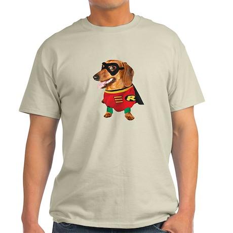 Batdogs Sidekick Light T-Shirt