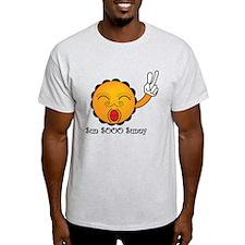 Funny Engrish T-Shirt