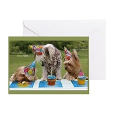 194_bday Greeting Cards