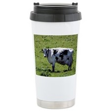 World Cow Travel Mug