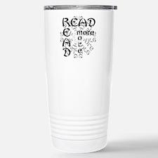 Read More Travel Mug