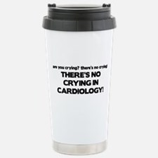 Unique Adult education Travel Mug