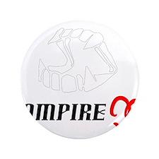 "Vampire Love 3.5"" Button"