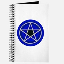 Protection Spell Journal