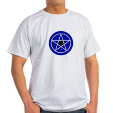 Protection Spell T-Shirt