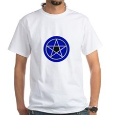 Protection Spell Shirt