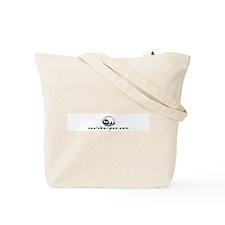 Leif & Cole Tote Bag