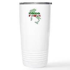 Papa Travel Mug