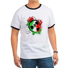 Love puzle- Shirt