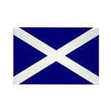 Celtic flag 10 Pack