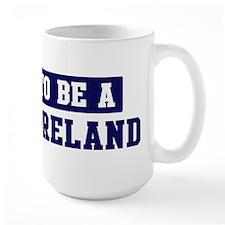 Proud to be Westmoreland Mug