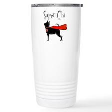 Super Chi Travel Mug