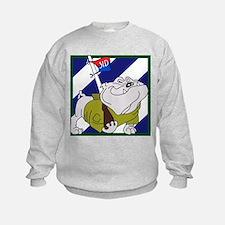 3ID Sweatshirt
