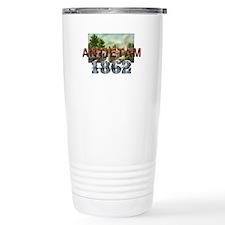 ABH Antietam Travel Mug