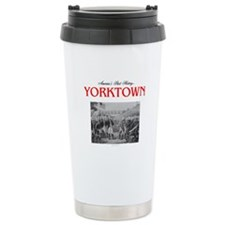 ABH Yorktown Travel Coffee Mug