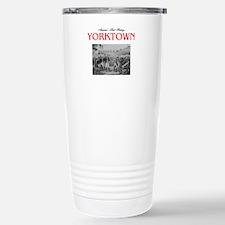 ABH Yorktown Travel Mug