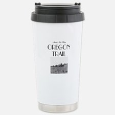 ABH Oregon National His Travel Mug