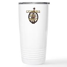 CPM Change Back Travel Mug