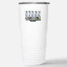 Carson 2016 Travel Mug