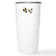 teacher/education system Travel Mug
