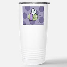 Zombee Travel Mug