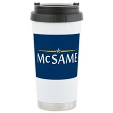 Mc Same Travel Mug