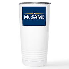 Mc Same Travel Mug