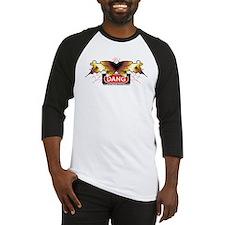 dang chickenwings jersey