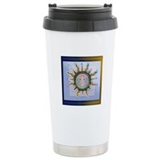 Recovery SUN Travel Coffee Mug