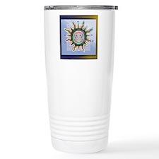 Recovery SUN Travel Mug