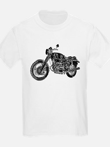 Airhead Dark (No Text) T-Shirt