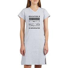 Hater-tot, Tater-tot T-Shirt