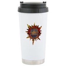 Recovery NOW! Travel Mug